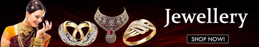jewellery-ads