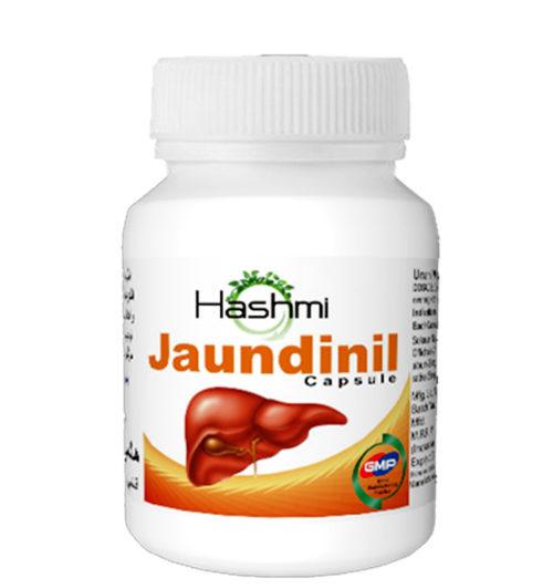 Jaundice Treatment, jaundice baby