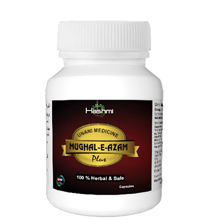 Premature-ejaculation-treatment-mughal-e-azam-capsule