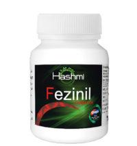 frigidity treatment, women Health