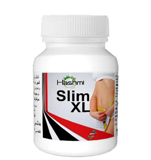 weight loss tips, weight loss, weight loss pills