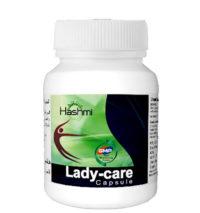 Leucorrhea Treatment, Leucorrhea Causes