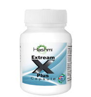 Premature-Ejaculation-PE-Premature, sexual enhancement drugs sexual enhancement