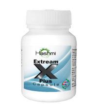 Premature-Ejaculation-PE-Premature, sexual enhancement drugs sexual enhancement