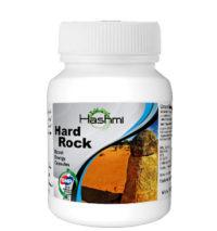 Hard Rock Erection, Male Enhancement