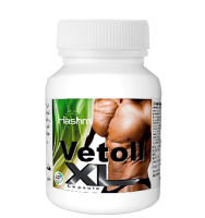 weight gain tips, weight gain powder