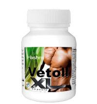 weight gain tips, weight gain powder