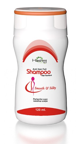 best shampoo for hair loss?, Herbal Shampoo
