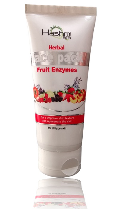 Fruit Face Pack, Skin Products fruit face pack