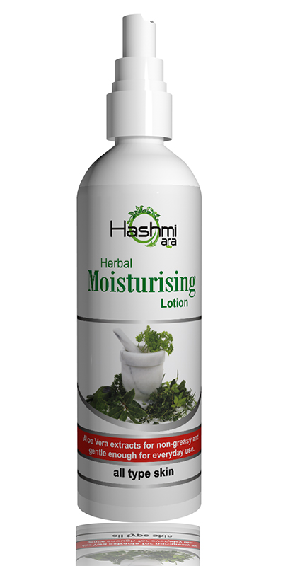moisturizing lotion for face