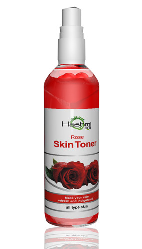 skin care rose, cucumber skin toner, skin care tips