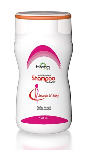 shampoo for dry frizzy hair, shampoo for dry hair men