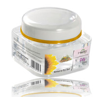 Sun Care Products, Beauty Cream, Face Care Products