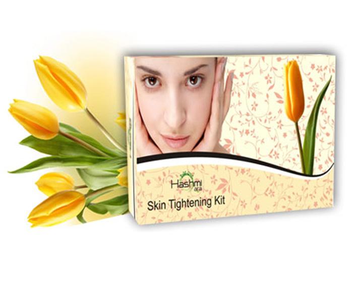 skin tightening mask, skin tightening laser