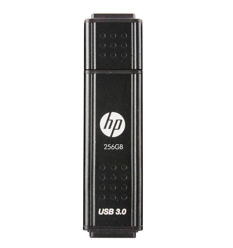 HP 256GB X705W Pen Drive