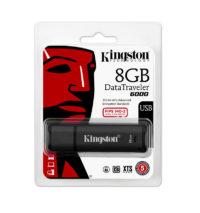 Kingston Pen drive Price