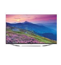 Smart LED TV Full HD