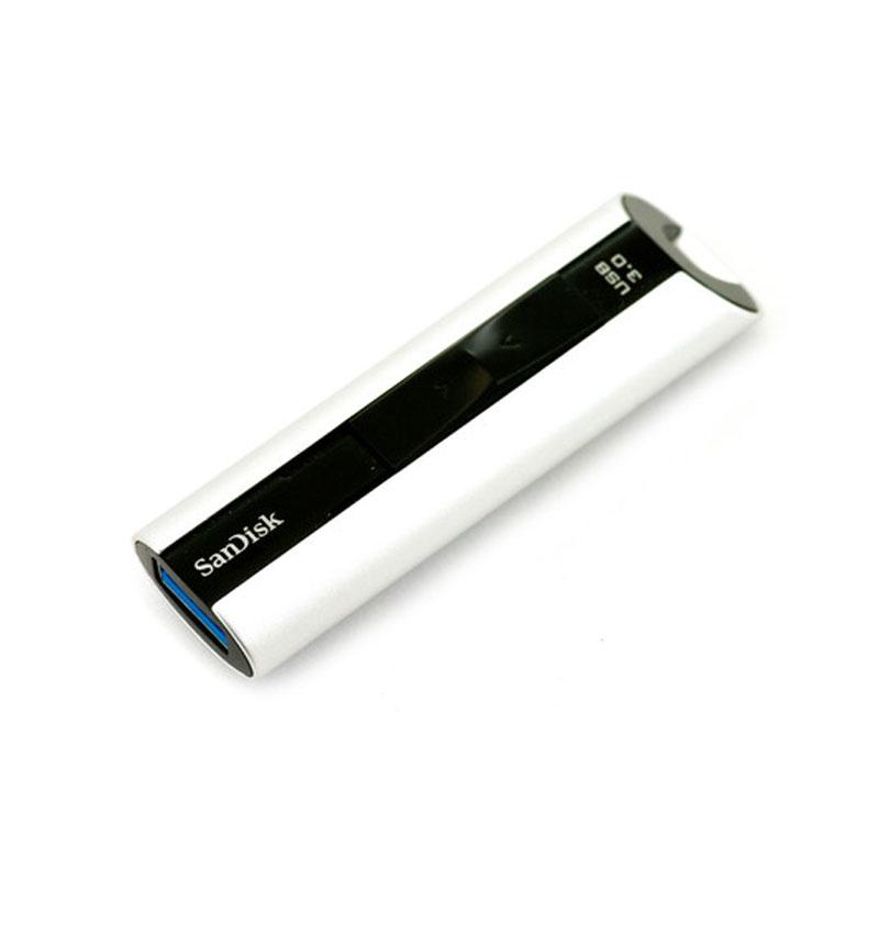 Shop Online Pen Drives