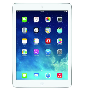 Apple 16 GB iPad Air