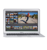 apple macbook air price in india, Apple Laptop