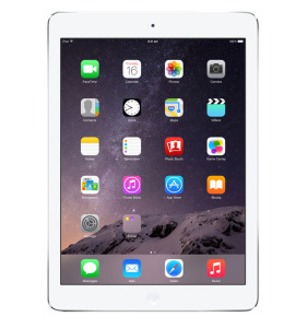 Apple iPad: Buy iPad, iPad Air, iPad Mini 16GB, 32GB