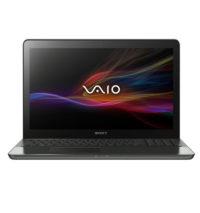 Sony VAIO Notebook, Laptop & Computers