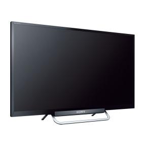 Buy Best BRAVIA LED LCD TVs