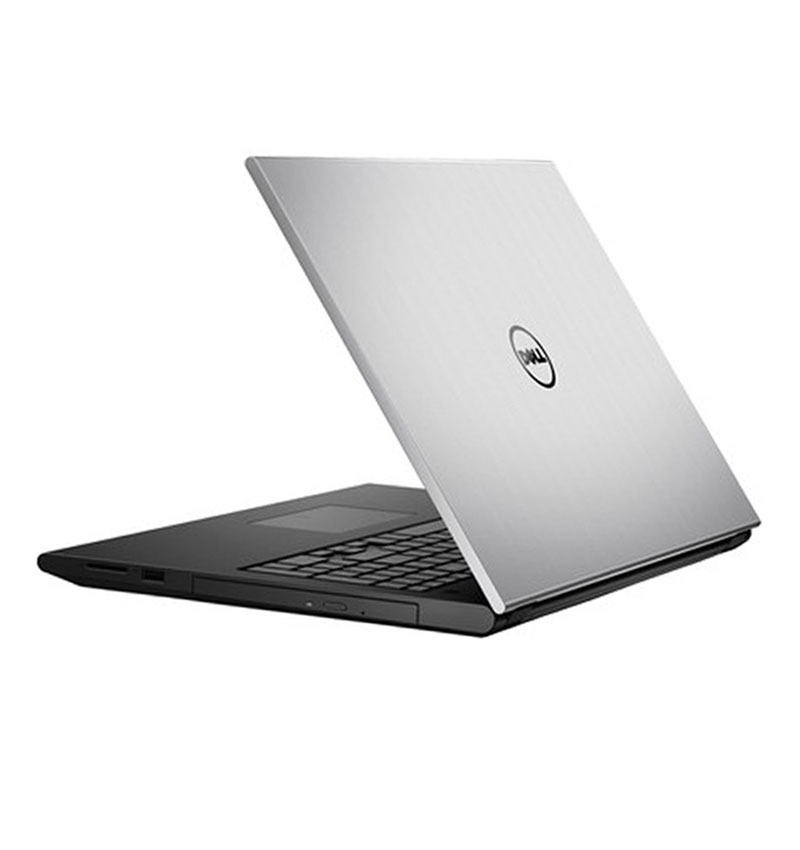 dell inspiron 5547 notebook