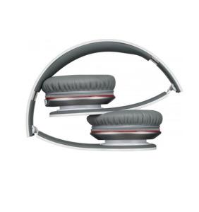 headphones, bose headphones