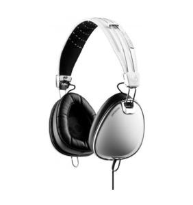 Skullcandy Headphones - Buy Skullcandy Headphones Online