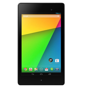google nexus 7 2013 india