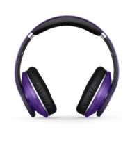 Offers On Headphones