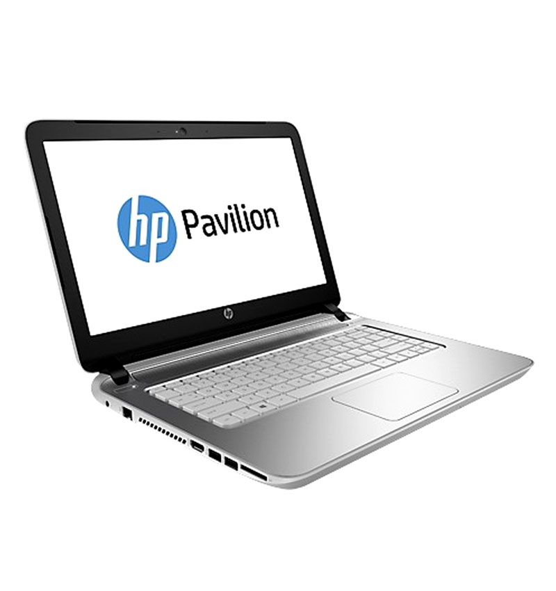 HP 15-r014TX 15.6-inch Laptop