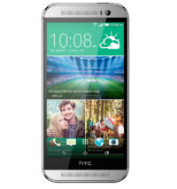 Smartphones, HTC Mobile Phones