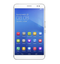 Huawei Honor Holly Best Price in India 2015