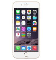 iphone-6 Golden