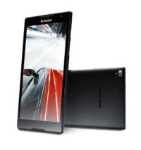Lenovo S8 Tablet, Lenovo Tablet