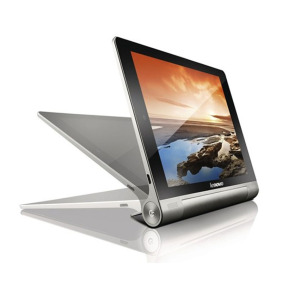 Buy Laptops, Netbooks, Tablets, Desktop