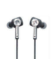 Panasonic Headphones Price
