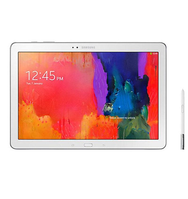 Samsung Tablets Price