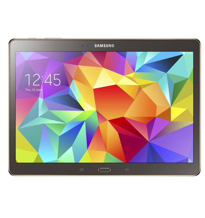 Galaxy Tab S (10.5 LTE)