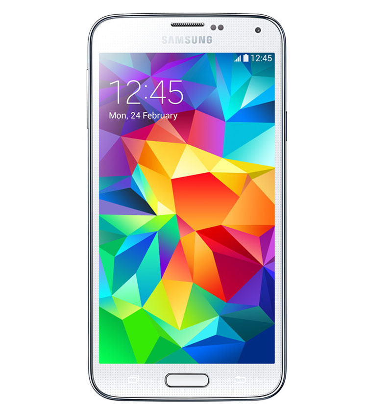 Samsung Mobiles Phones