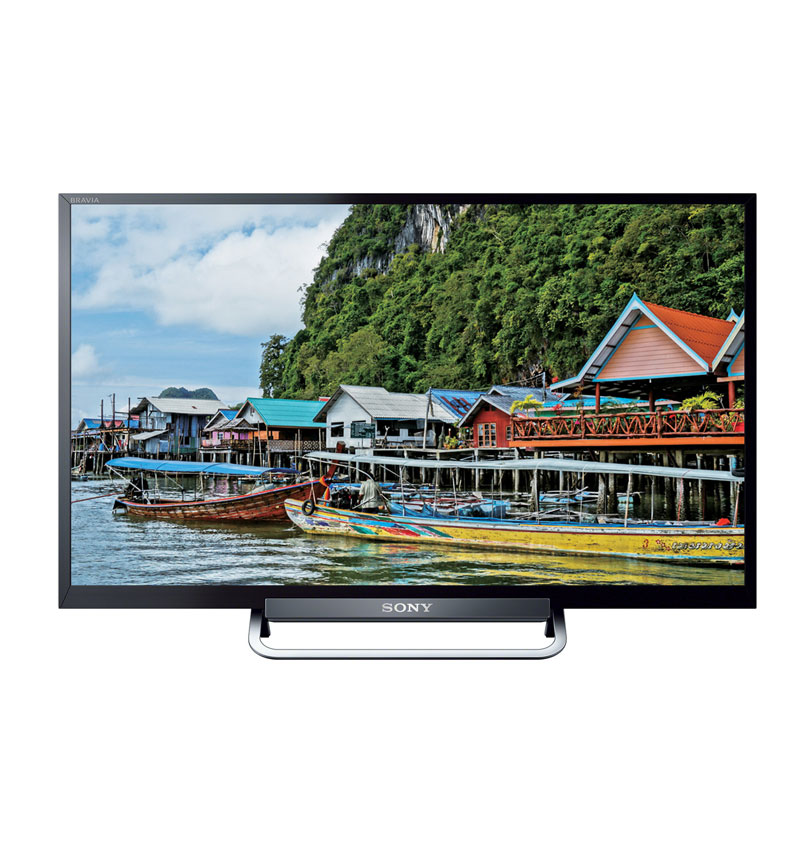 sony bravia india, Sony HD TV