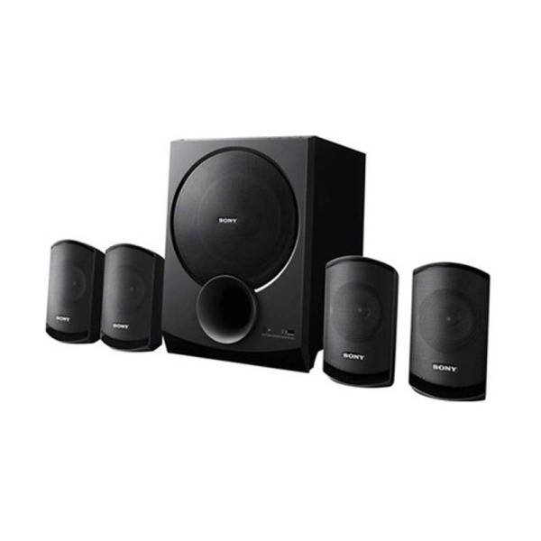 home theater sony 2015. sony-sa-d100 home theater sony 2015