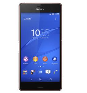 Sony Mobiles Phones