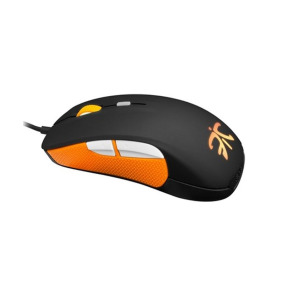 SteelSeries - Gaming Mice
