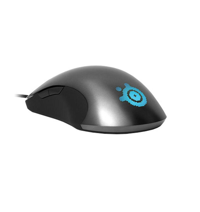 steelseries sensei mouse driver