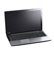 Toshiba Satellite Computers Range, Laptop