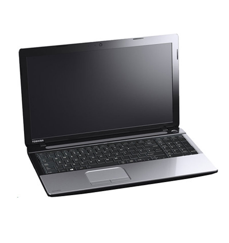 Toshiba Satellite Computers Range, Laptop