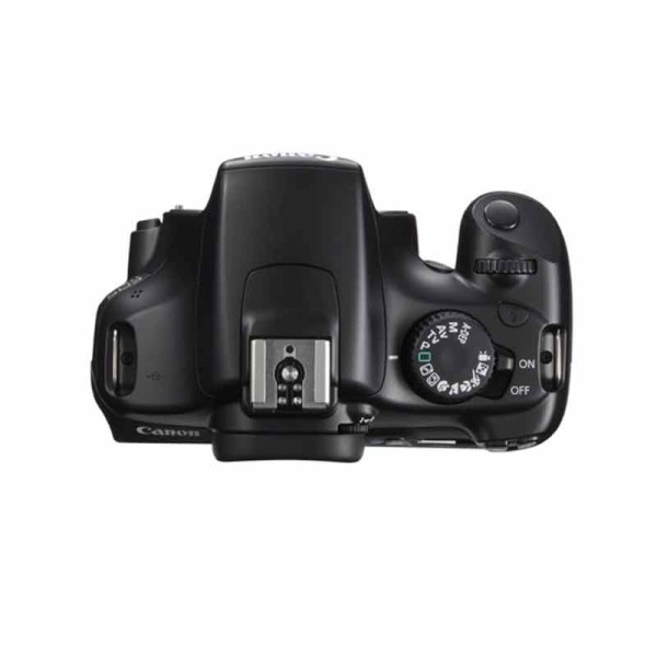 canon online shopping india